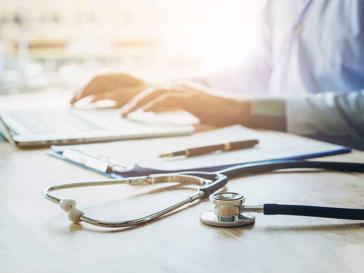 Neue Publikationen: Offizielle europäische Leitlinien zu sportlichen Aktivitäten für Patienten mit Bluthochdruck und Koronarer Herzerkrankung