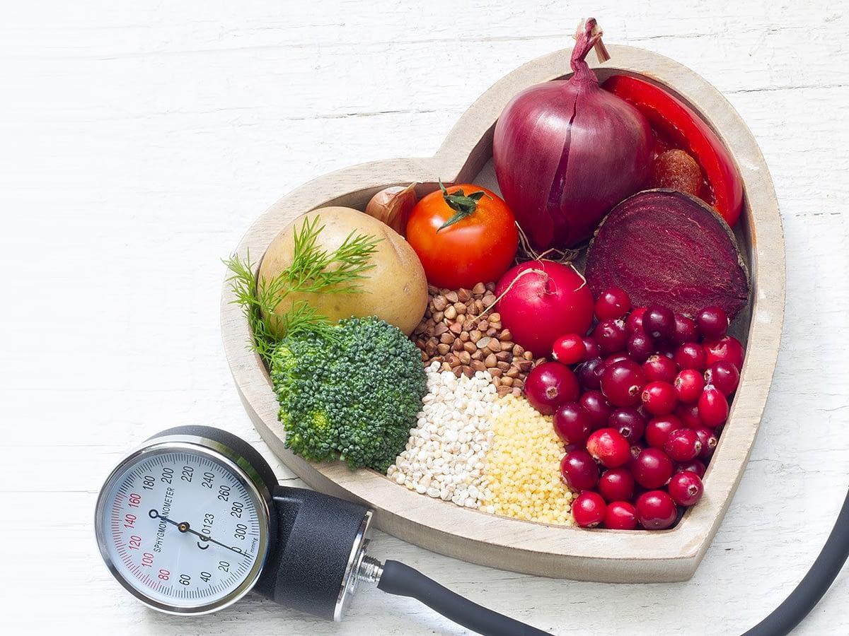 Tag des Cholesterins: Kostenloser Aktionstag am 13.6.2019 ♥ Kardiologie mit Herz