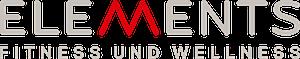 Neuer Kooperationspartner: ELEMENTS Fitnessstudios München 1