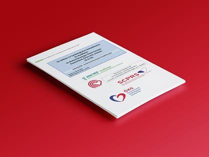 Neue Leitlinien | Training bei Herzerkrankungen