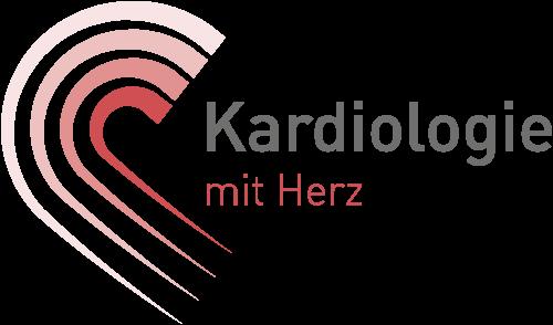 Kardiologie mit Herz | Priv.-Doz. Dr. med. Axel Preßler
