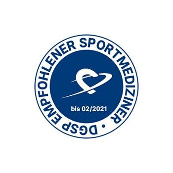 Sportmedizin 2